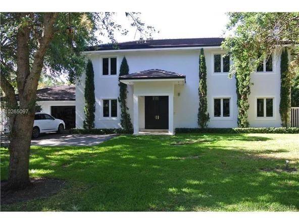 441 San Servando Ave., Coral Gables, FL 33143 Photo 2