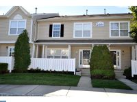 Home for sale: 2602 Delancey Way, Marlton, NJ 08053