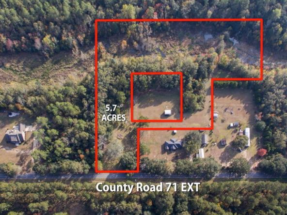 18710 County Rd. 71, Loxley, AL 36551 Photo 15