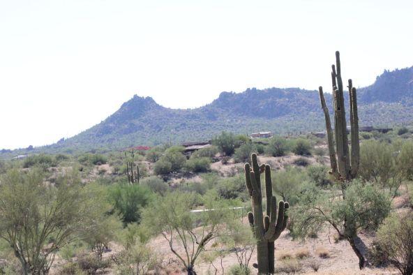 33009 N. 142nd Pl., Scottsdale, AZ 85262 Photo 2