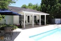 Home for sale: 216 S. Smith St., Sandersville, GA 31082