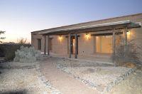 Home for sale: 15920 W. Penny, Arivaca, AZ 85601
