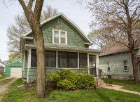 Home for sale: 135 Polk, Waterloo, IA 50703