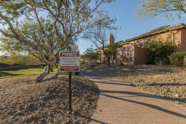 12116 W. Morning Vista Dr., Peoria, AZ 85383 Photo 49