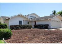 Home for sale: 663 Keolu Dr., Kailua, HI 96734