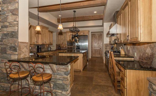9880 N. Clear Fork Rd., Prescott, AZ 86305 Photo 47