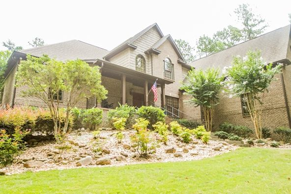 7018 Heath Rd., Auburn, AL 36830 Photo 47