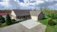 Home for sale: 11148 Dayton Farmersville Rd., Farmersville, OH 45325