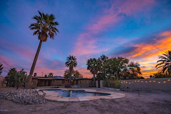 3524 E. 4th, Tucson, AZ 85716 Photo 29