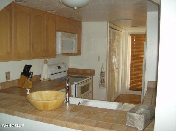 6150 N. Scottsdale Rd., Scottsdale, AZ 85253 Photo 6