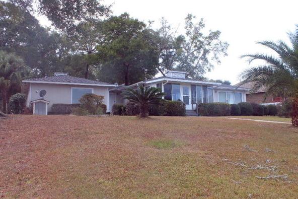 19560 Oak Cir., Seminole, AL 36574 Photo 16