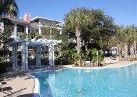Home for sale: 9200 Baytowne Wharf Unit 348 Blvd., Miramar Beach, FL 32550