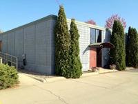 Home for sale: 124 E. 18, Cedar Falls, IA 50613