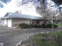 Home for sale: 17285 Monte Grande, Soulsbyville, CA 95372