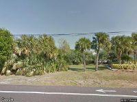 Home for sale: N. Hwy. 1 Apt 202, Cocoa, FL 32927
