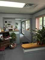 Home for sale: 12445 Ocean, Ocean City, MD 21842