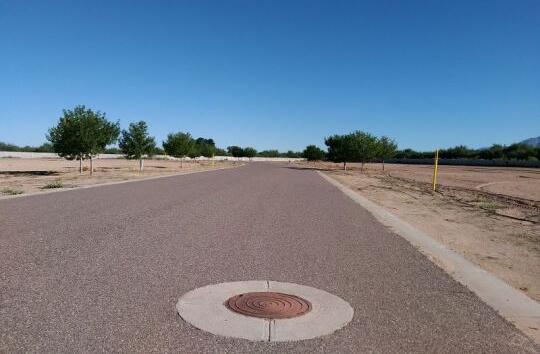 6685 W. Oak Ln., Pima, AZ 85543 Photo 15
