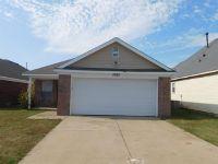 Home for sale: 5993 E. Wagon Hill, Millington, TN 38053