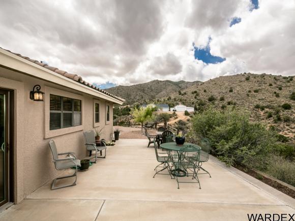 1595 W. Jordan Ranch Rd., Kingman, AZ 86409 Photo 12
