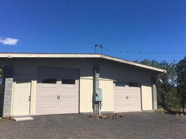 9767 N. Chaparral Ln., Williams, AZ 86046 Photo 22