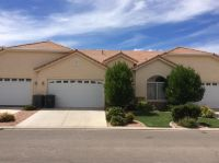 Home for sale: 2562 W. 260 N., Hurricane, UT 84737