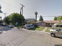 Home for sale: Melrose, Roseville, CA 95678