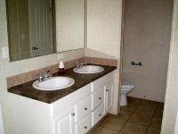 Home for sale: Joshua, Ocilla, GA 31774
