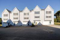 Home for sale: 180-5 Drakeside Rd., Hampton, NH 03842