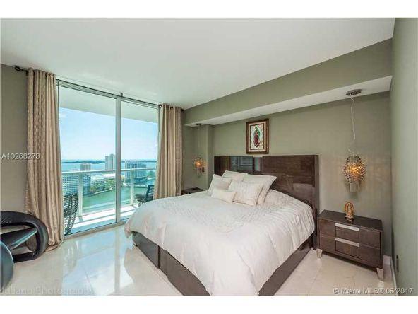 500 Brickell Ave. # 2701, Miami, FL 33131 Photo 5