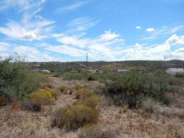 20133 E. Hereford Dr., Mayer, AZ 86333 Photo 3