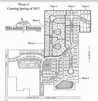 Home for sale: Lot 61 South Primrose Dr., Coal City, IL 60416