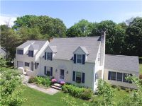 Home for sale: 18 Cottage Pl., Old Saybrook, CT 06475