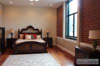 Home for sale: 215 S. Jefferson Ave., Unit 202, West Jefferson, NC 28694