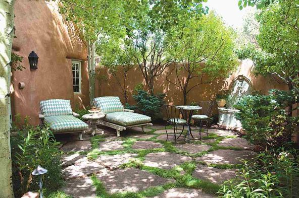 5200 Old Santa Fe Trail, Santa Fe, NM 87501 Photo 84