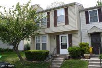 Home for sale: 397 Valiant Cir., Glen Burnie, MD 21061