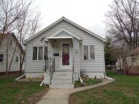 Home for sale: 902 9th Avenue S.W., Austin, MN 55912