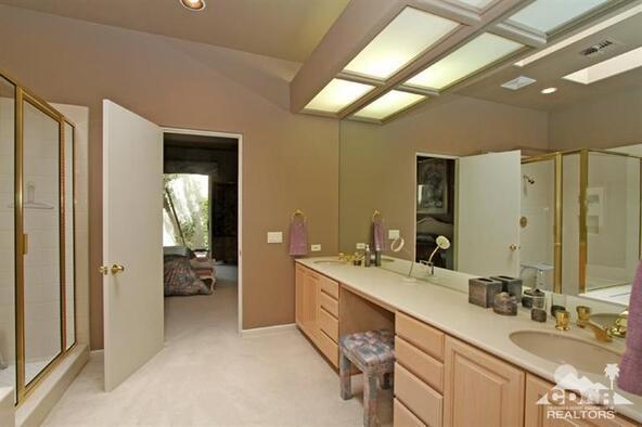 413 Desert Holly Dr., Palm Desert, CA 92211 Photo 27