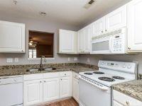 Home for sale: 2400 Huntscroft Ln., Raleigh, NC 27617