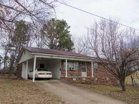 Home for sale: 1602 Lewis, Pocahontas, AR 72455