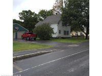 Home for sale: 39 Elm St., Milo, ME 04463
