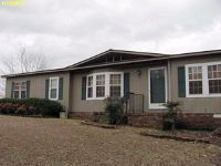 Home for sale: Browns Church, Jackson, TN 38305