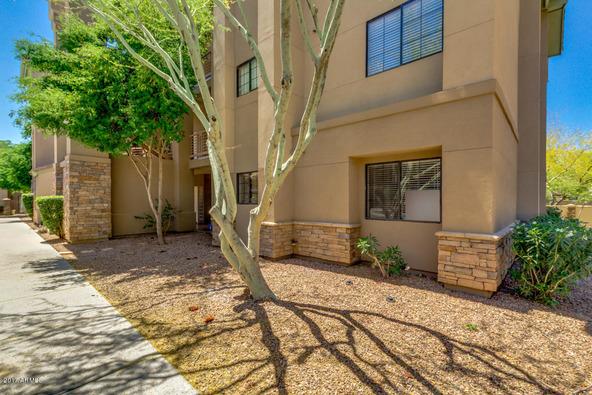 7609 E. Indian Bend Rd., Scottsdale, AZ 85250 Photo 3