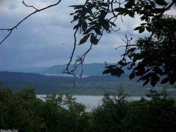 121 Overlook Dr., Fairfield Bay, AR 72088 Photo 66
