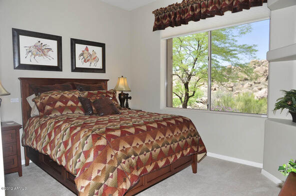10222 E. Southwind Ln., Scottsdale, AZ 85262 Photo 47
