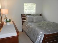 Home for sale: 8147 Shoal Creek Dr., Laurel, MD 20724