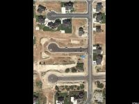 Home for sale: 1045 S. 850 E., Salem, UT 84653