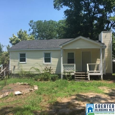 235 Jackson St., Thorsby, AL 35171 Photo 5
