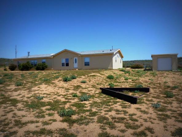 1140 N. Upper Gold Rd., Dewey, AZ 86327 Photo 83