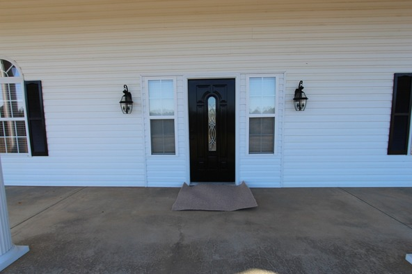11 Diamond, Damascus, AR 72039 Photo 34
