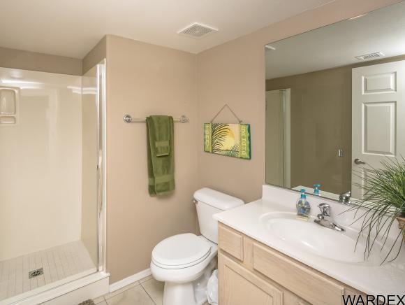 3128 Hempstead Avenue, Arcadia, CA 91006 Photo 49